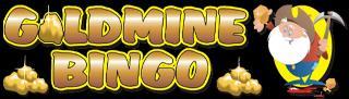 Goldmine Bingo