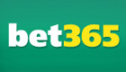Bet365 india roulette