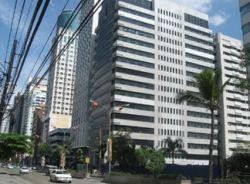 Belvedere Tower Pasig City