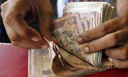 Betting cash India