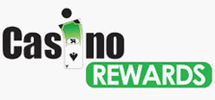 casino-rewards