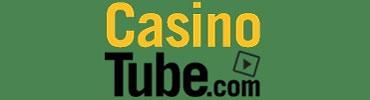 casino tube