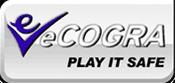 ecogra logo
