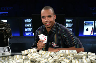 full tilt vs. phil ivey