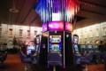 Mega Millions Holland Casino