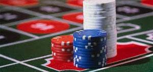 online-casino-sector