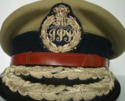 Police India