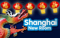 bingo shanghai room