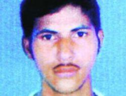 Subho Dhaki
