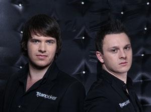 titanpoker team 2011