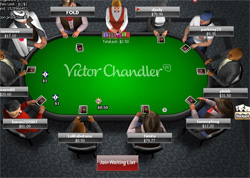 victor-chandler-poker