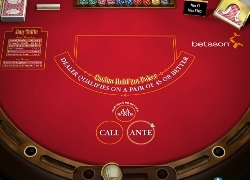 casino betting online angler online