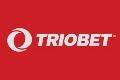 Triobet Casino logo