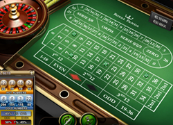Royal roulette tournament keywords roulette-online win-online