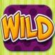 Wonky wabbits wildsymbol