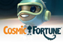 Cosmic Fortune small