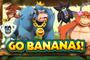 Go bananas small