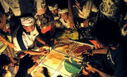 Gambling Indonesia