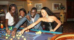 Hhana casino gambling