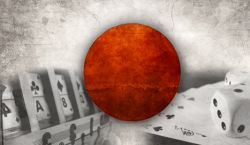 Japan online gambling