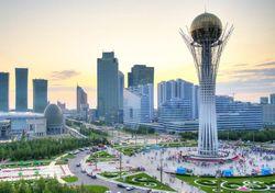 Kazakhstan online gambling hermiones casino flash