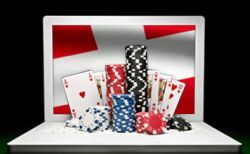 Online gambling Switzerland