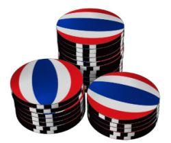 Thailand Poker Chips